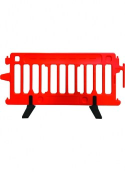 Barricades Temporary And Permanent Barricades Buyers